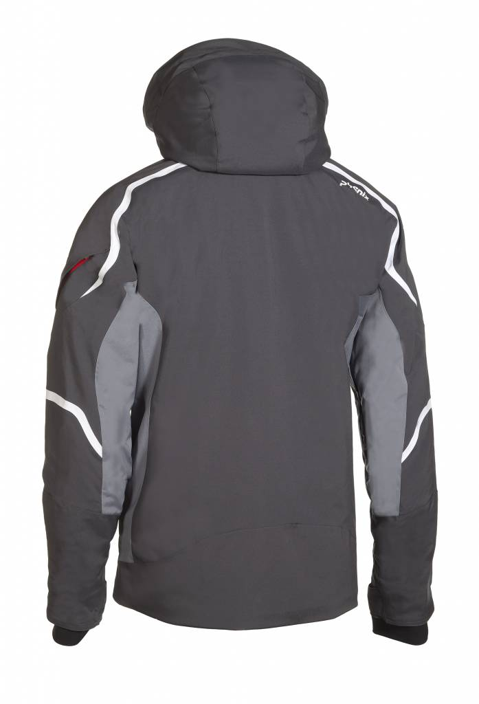 phenix Horizon Jacket - OB