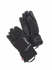 Sogne Glove - BK