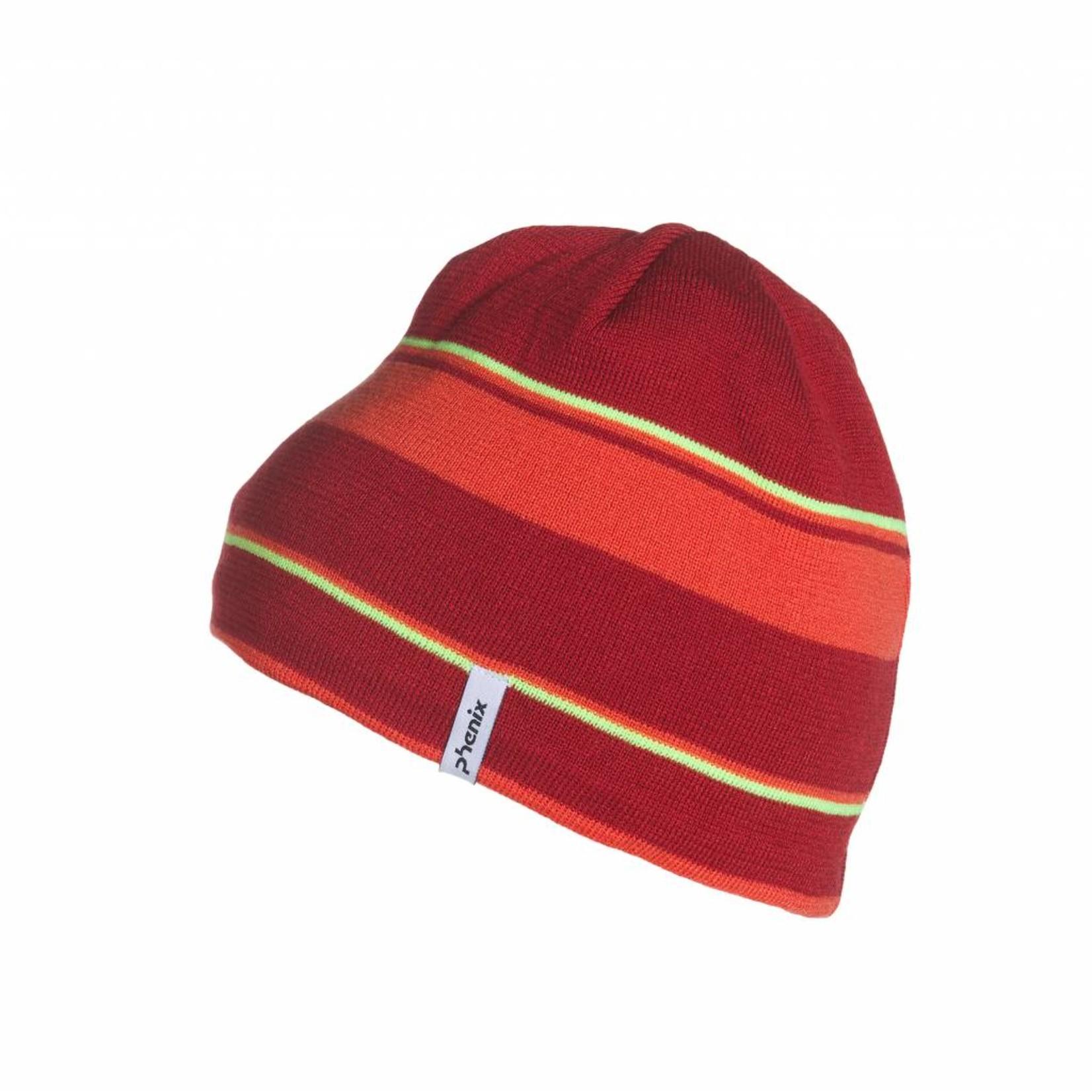 PHENIX Stylizher Knit Hat Men - DR