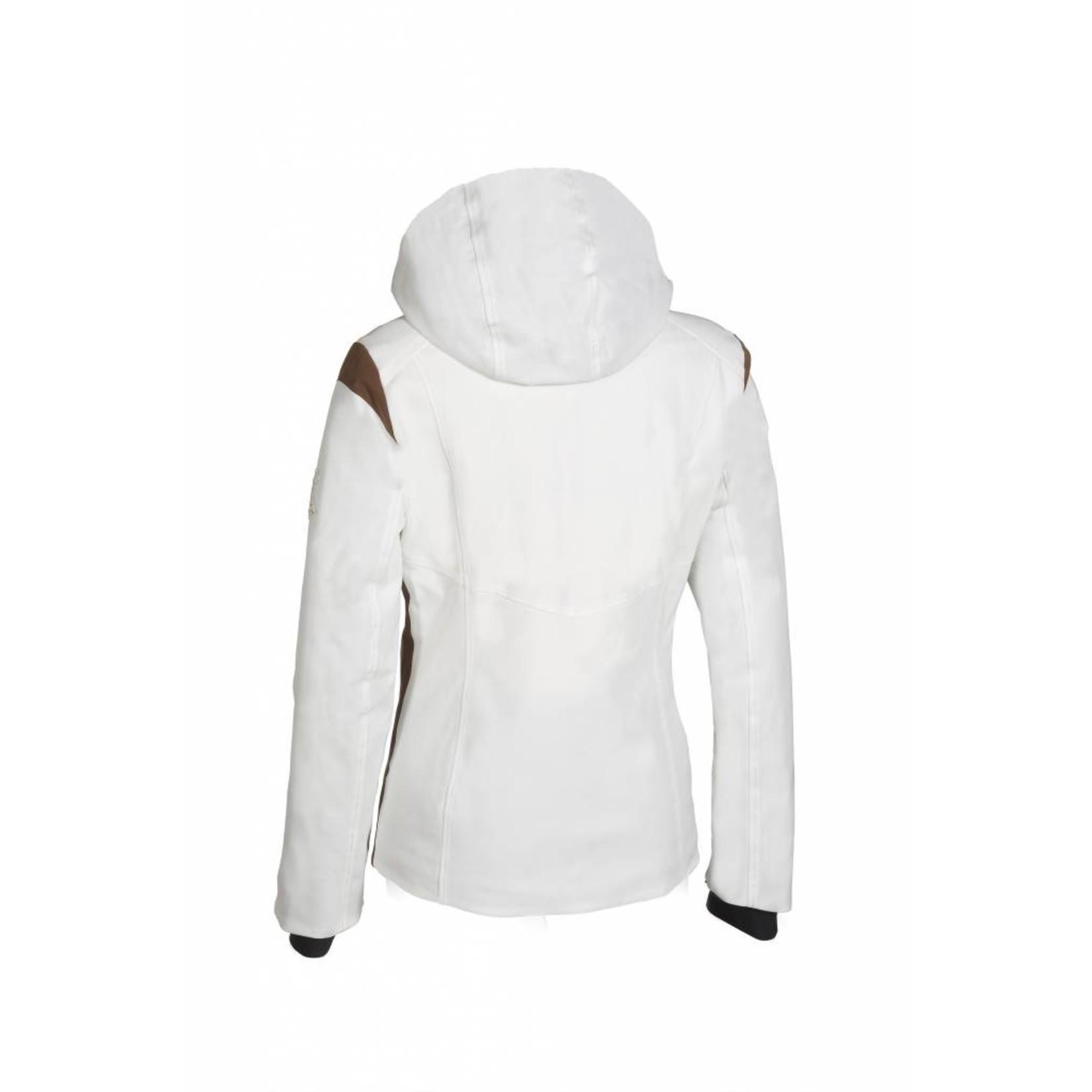PHENIX Dahlia Jacket - WT