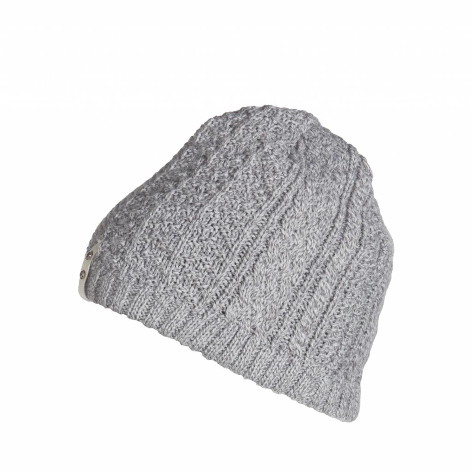 PHENIX Moonlight Knit Hat - GR