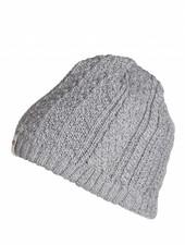 Moonlight Knit Hat - GR
