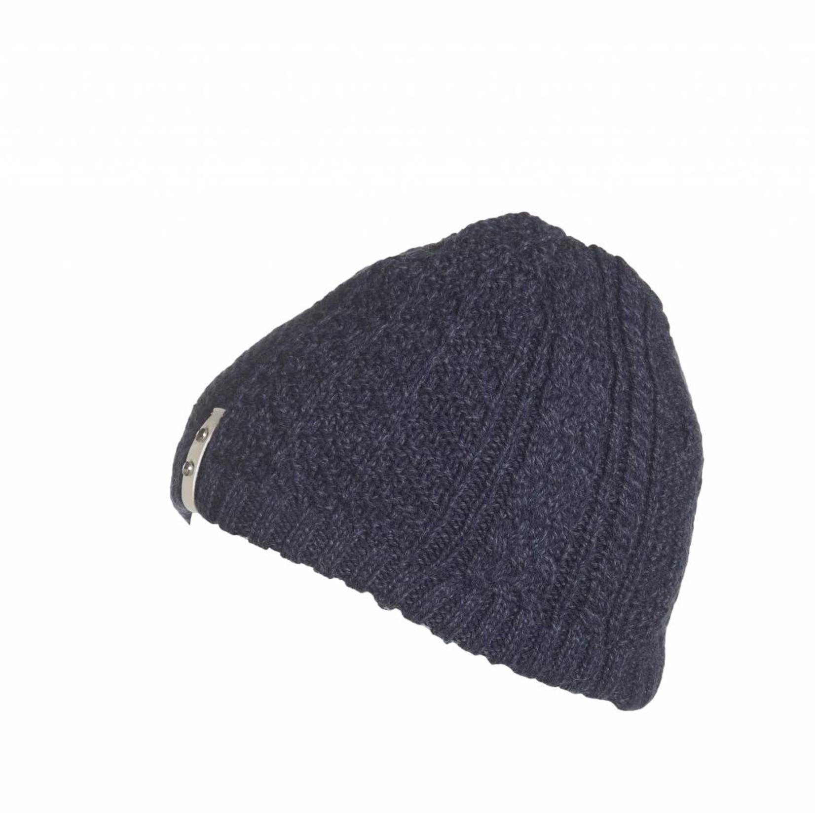 PHENIX Moonlight Knit Hat - IN