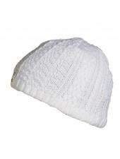 Moonlight Knit Hat - WT