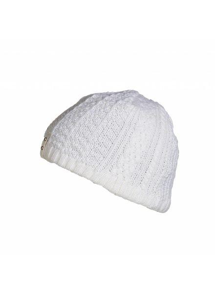 phenix Moonlight Knit Hat - WT
