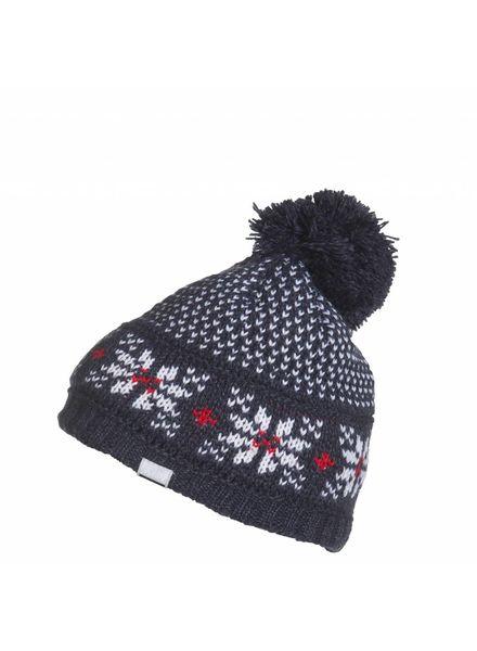 phenix Snow Light Knit Hat - IN