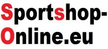 Sportshop-Online