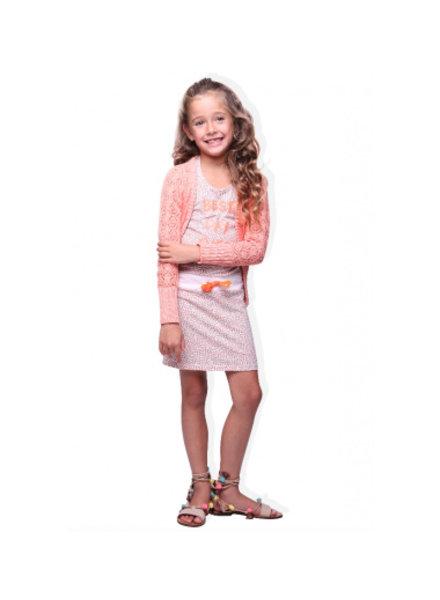 Little Miss Juliette Jurkje Best day