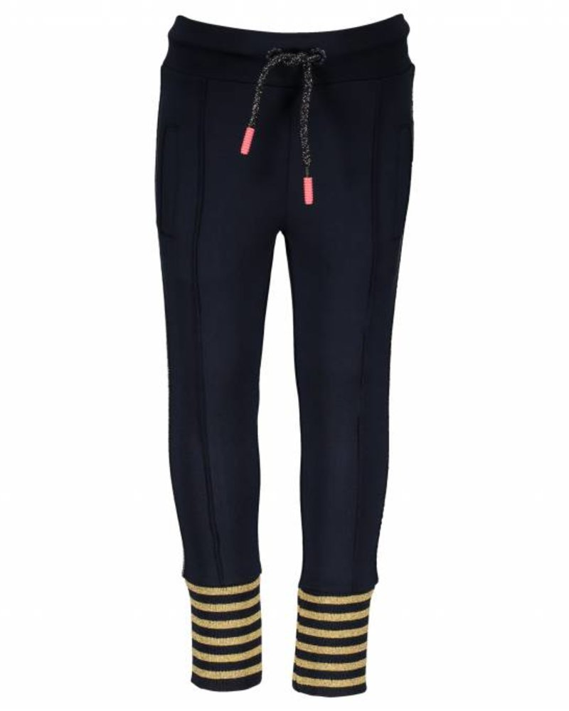 B.nosy Girls sportive pants Color:  midnight