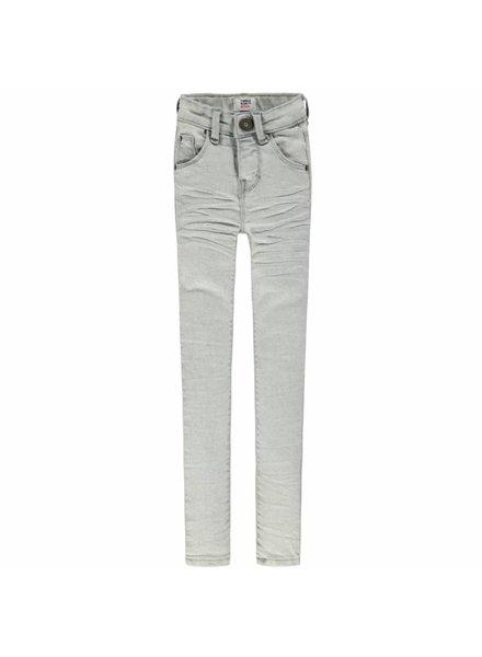Tumble 'n Dry Girls denim jeans Color: Denim Grey