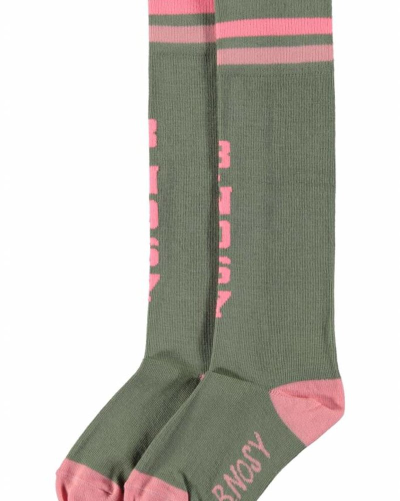 B.nosy Girls socks