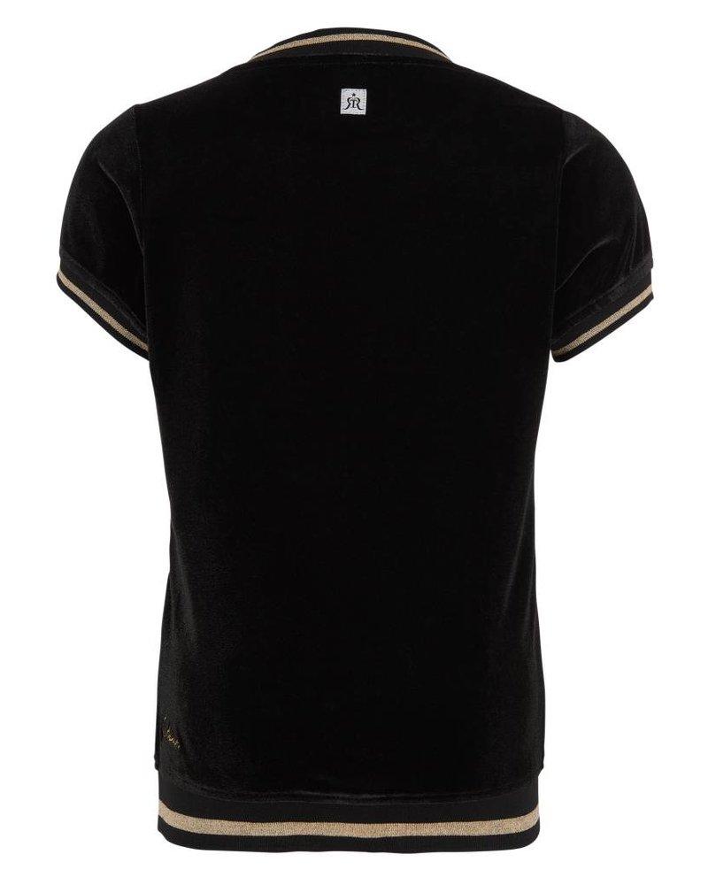 Retour Shirt Winona