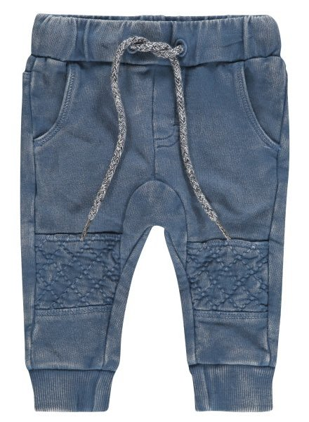 Noppies B.pants sweat comfort Troutdale Color: indigo blue