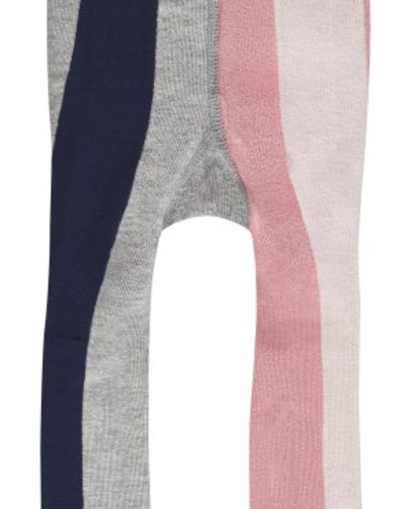 Noppies Girls Tights Thaw Color: old pink