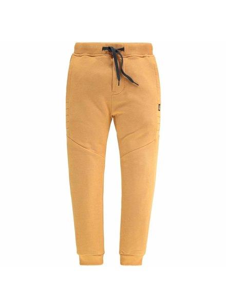 Tumble 'n Dry Boys jogg Orson Color: mustard yellow