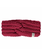 Tumble 'n Dry Girls hoofdband Tammy Color: river rouge