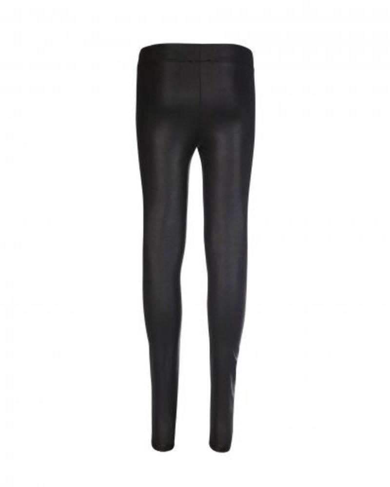 Geisha Girls Legging Color: black
