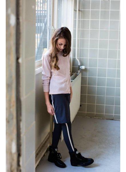 Levv Labels Girls Pullover Alexa Color: blush