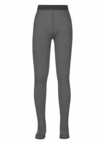 Levv Labels Girls Tights Alicia Color: grey
