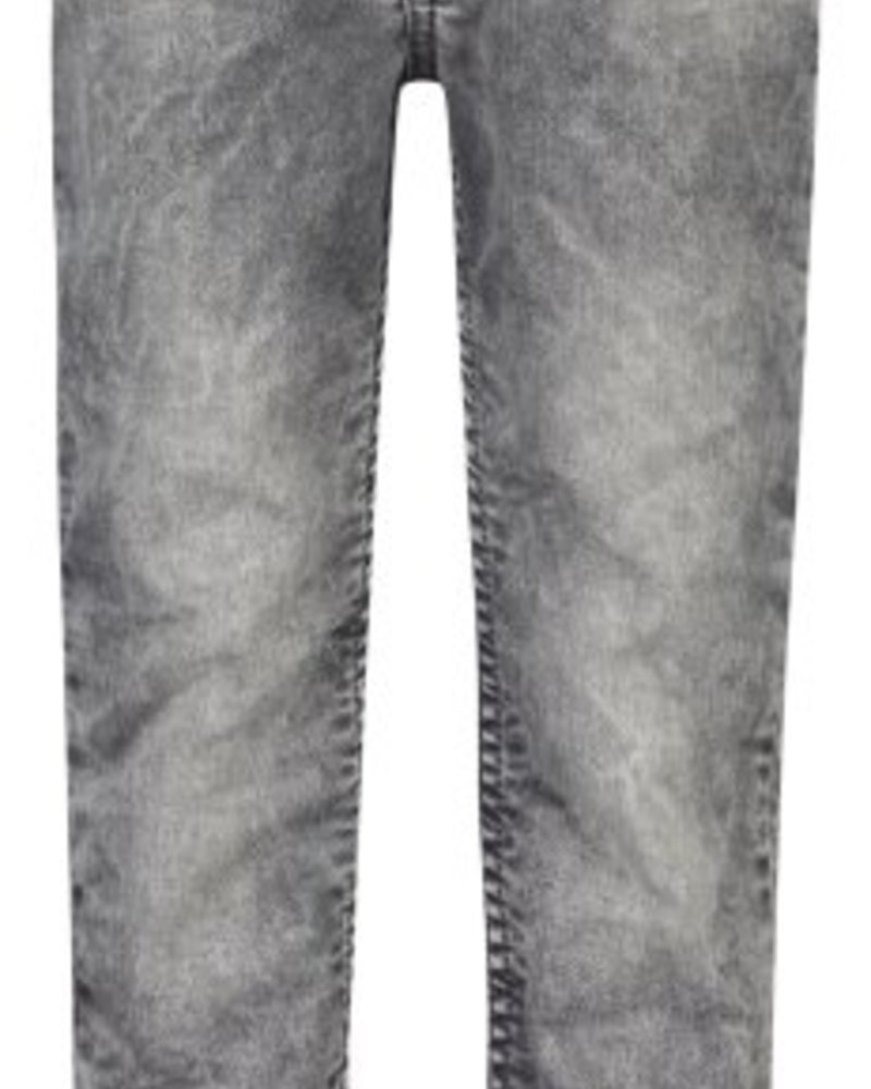 Boys jeans Tari Color: grey denim