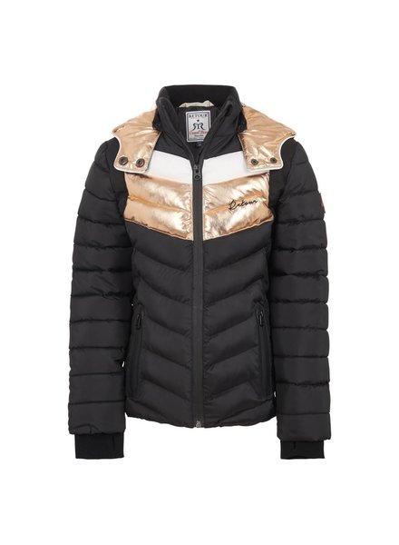 Retour Girls jacket Inga