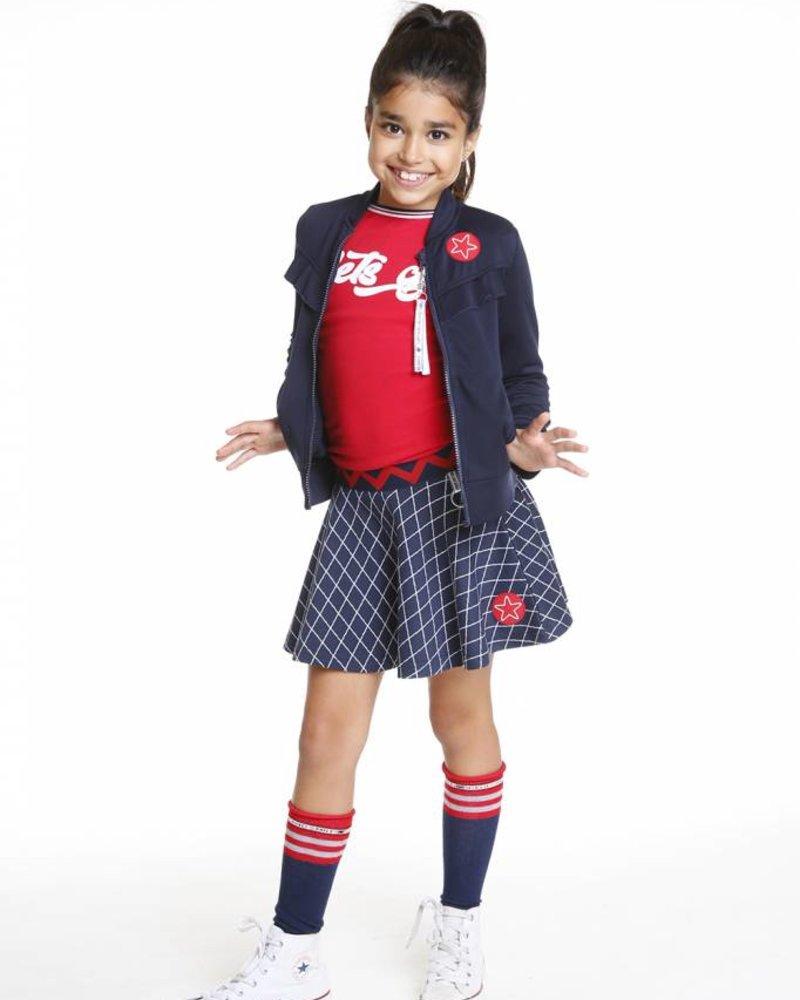 TOPitm Skirt Sammy
