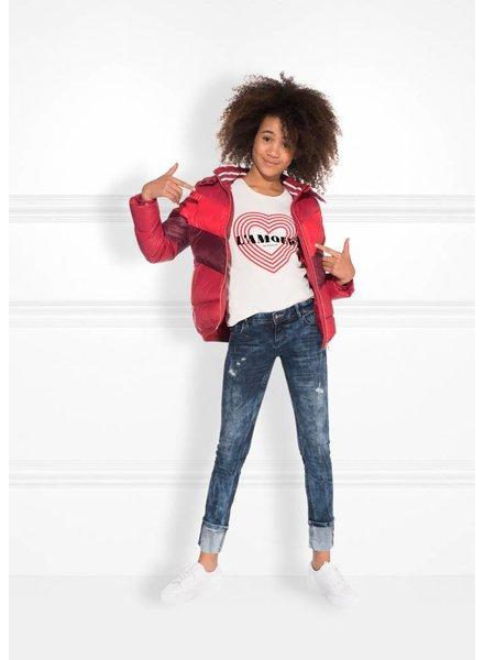 NIK & NIK L' Amour t-shirt