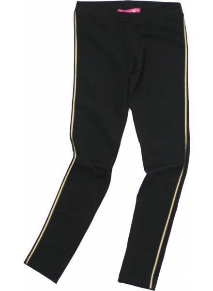 Waaaw Legging zwart