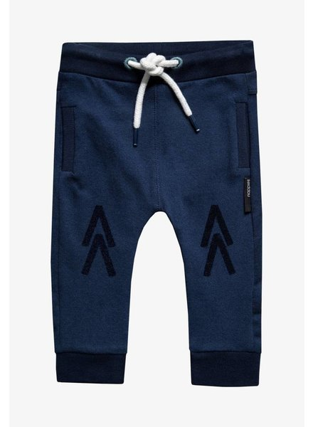 Boys pants jrsy slim Valley