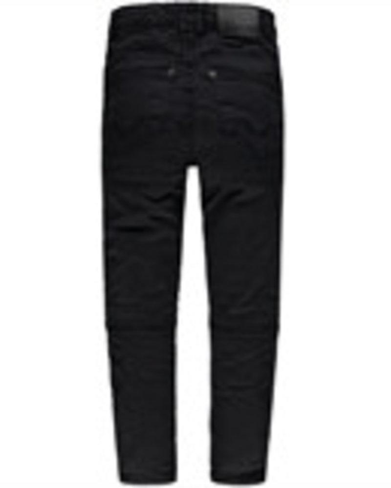 Tumble 'n Dry Boys jeans Color: green dark