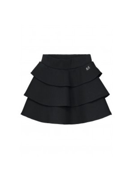 NIK & NIK Girls Skirt Cyra Color: black