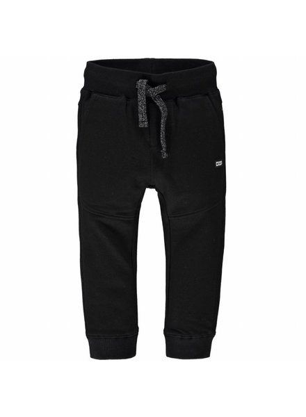 Tumble 'n Dry Joggingbroek Knibbe Color: Black