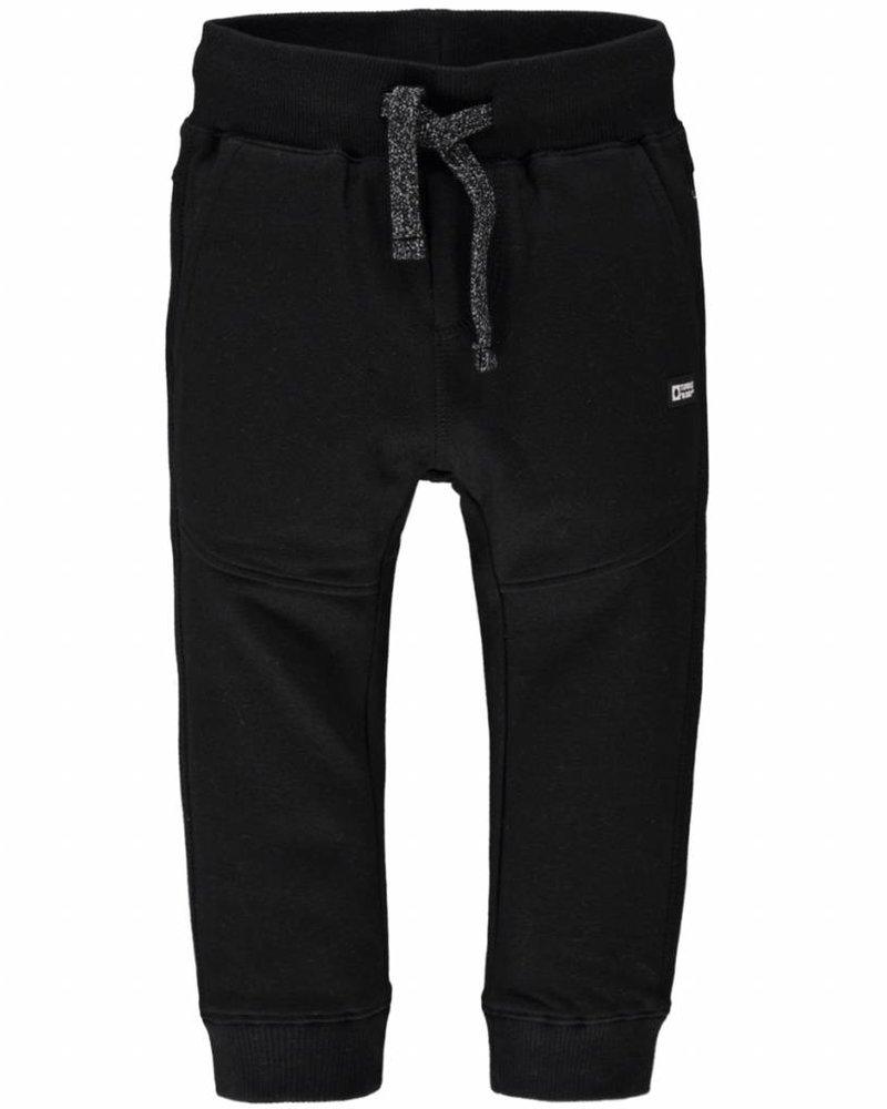 Tumble 'n Dry Joggingbroek Knibbe Color: Black