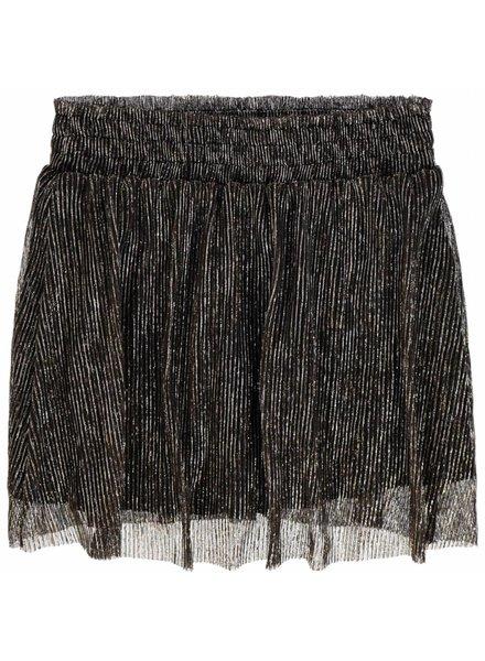 Tumble 'n Dry Girls Skirt Vossa Color: black