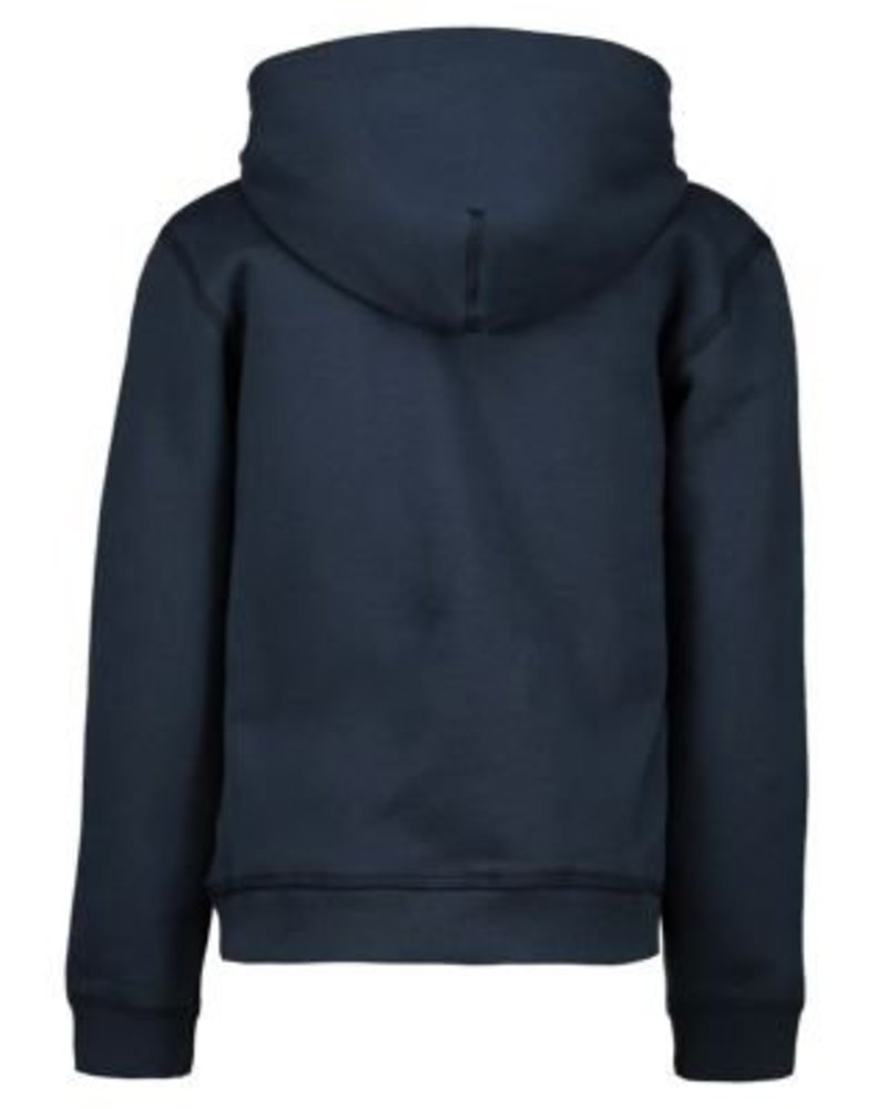 Levi's Hoody Color: Navy