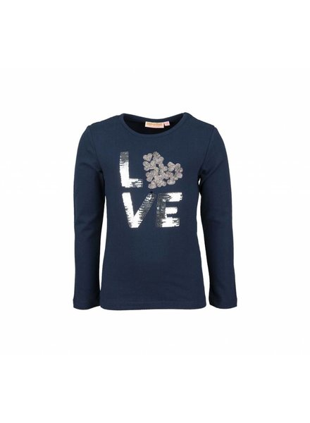 Someone Shirt Love