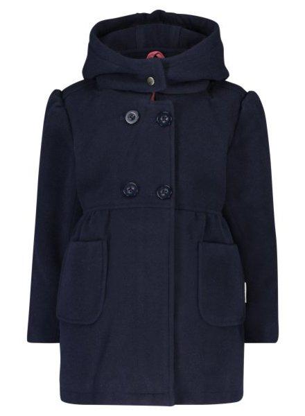 Noppies Noppies jacket dark blue