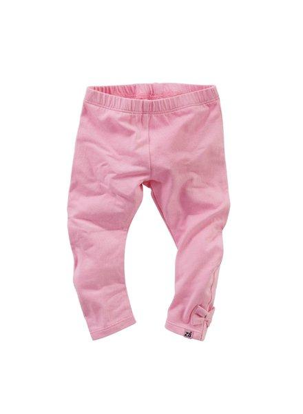 Z8 Legging Eris pretty pink