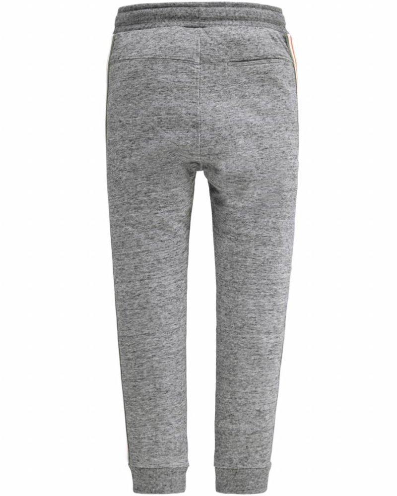 Tumble 'n Dry Boys joggingbroek Dorwin Color: grey dark