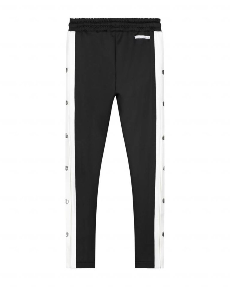 NIK & NIK Girls FEMI TRACK PANTS  Color: black