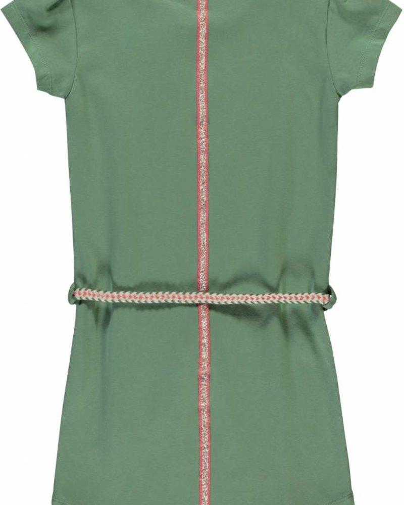 Quapi kidswear  Basic dress Saar