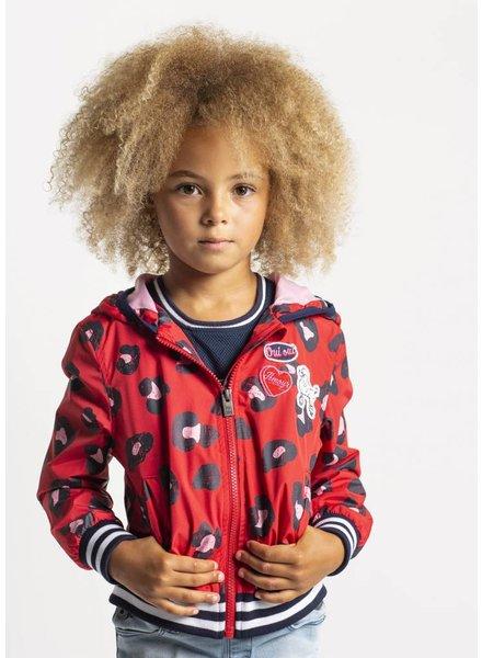 Quapi kidswear  Jacket Sarella