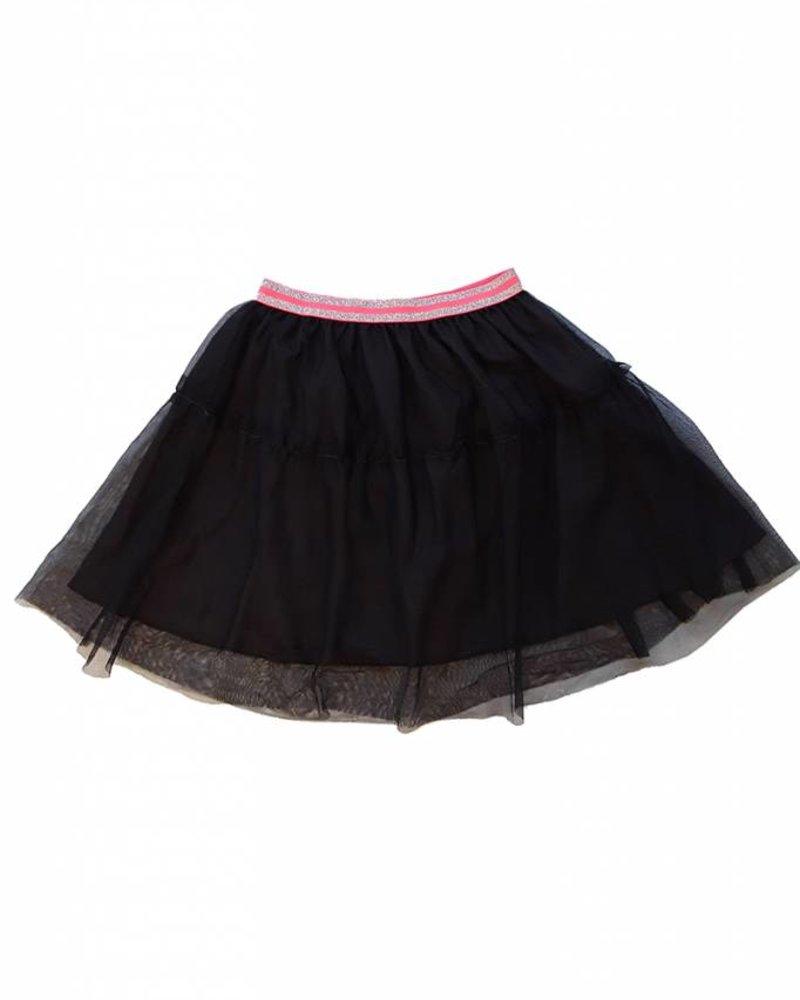 TOPitm Tule skirt Shelly