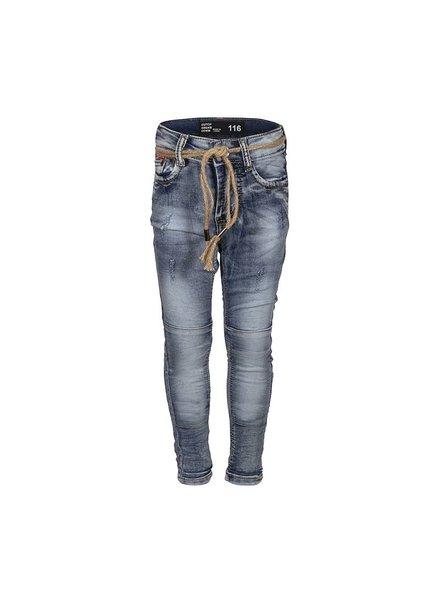 Dutch dream denim Jeans Goti