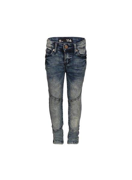 Dutch dream denim Jeans Sikio