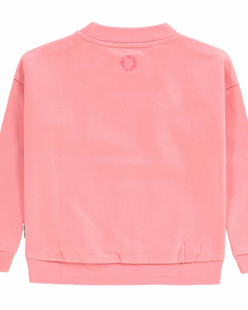 Tumble 'n Dry Sweater Chimar