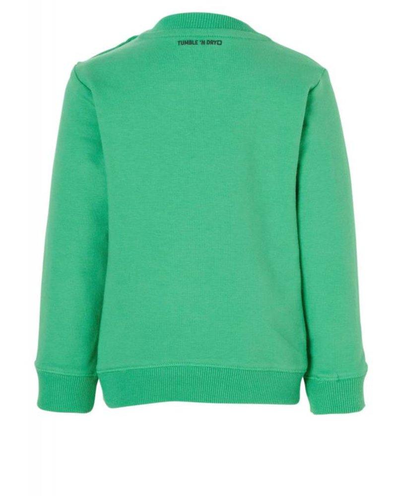 Tumble 'n Dry Sweater Azad