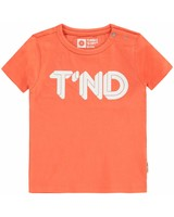 Tumble 'n Dry T-shirt Aquapo