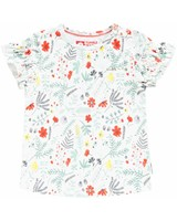 Tumble 'n Dry Shirt Effie