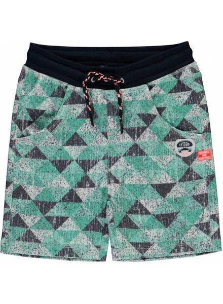 Quapi kidswear  Sweat shorts Siem
